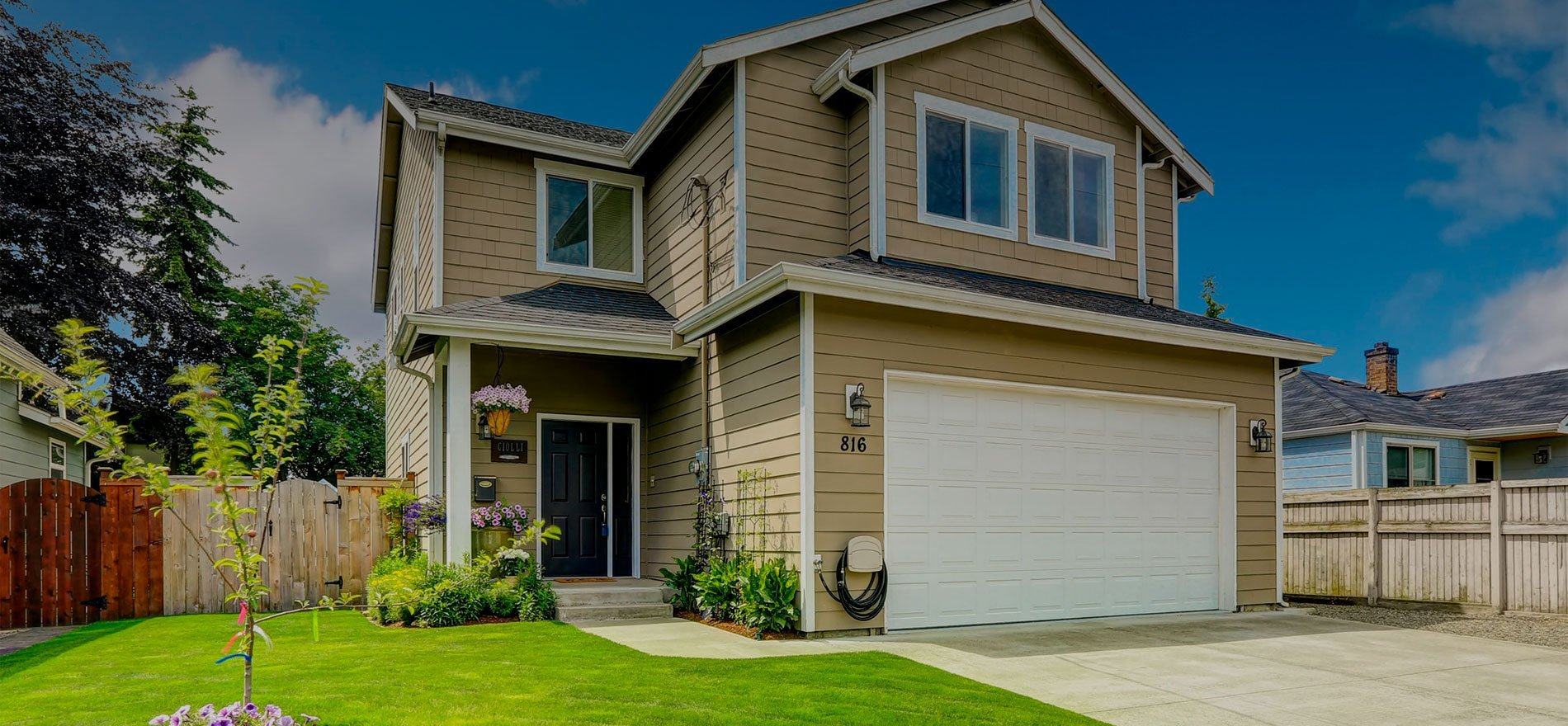Diver lake homes for sale nanaimo real estate